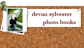 Photo Books.  Contact for Quote